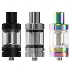 Eleaf MELO III Mini Clearomizer