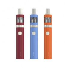 Joyetech eGo ONE V2 set