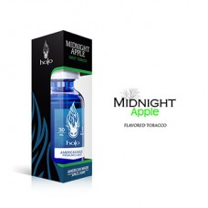 Midnight Apple (3x 10ml) - HALO