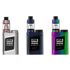 SMOK Alien Baby Mini AL85 set