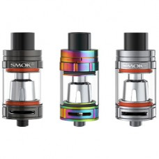 SMOK TFV8 Baby Mini Clearomizer