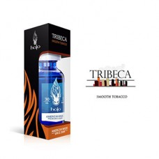 Tribeca (3x 10ml) - HALO